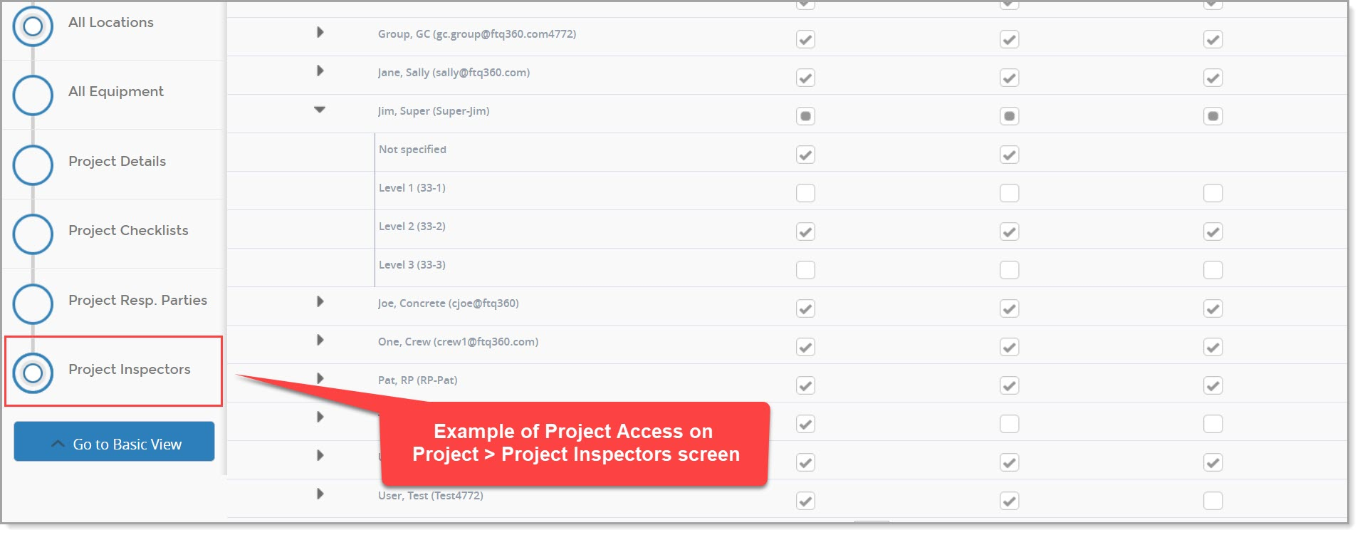 Project-Phase-Inspectors_2020-04-29_9-24-22.jpg